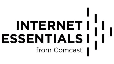 Nearly Half a Million Floridians Have Crossed the Digital Divide With Comcast's Internet Essentials Program