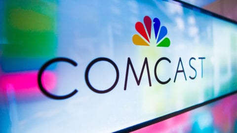 COMCAST LAUNCHES REALTIME ASSIST, A SERVICE MESSAGING PLATFORM NOW AVAILABLE TO ALL XFINITY CUSTOMERS