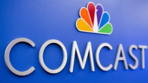 Comcast Announces Service Credits For Customers Affected By Hurricane Michael
