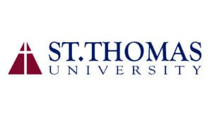 St. Thomas University Teams Up with Comcast to Offer  'Xfinity On Campus' for Its Students