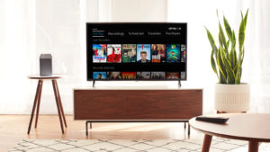 Comcast Launching Free Xfinity Movie Week for Florida Customers