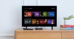 Comcast NBCUniversal Celebrates Black History Month