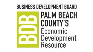 Comcast Partners With Business Development Board of Palm Beach County To Facilitate Economic Development Efforts