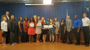 Comcast Seeking Scholarship Applications from Florida High School Seniors