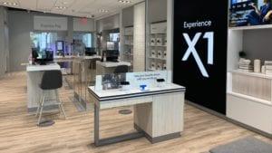 Comcast Opens New Xfinity Store in Boca Raton